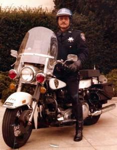 J.A. Kennemore 1980