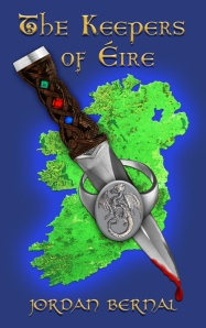 The Keepers of Eire