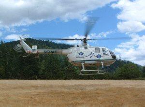 4 Chopper