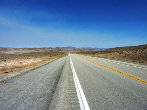 US 95 Alt -