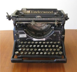 underwood-typewriter-009